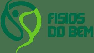 Logo Fisios do Bem